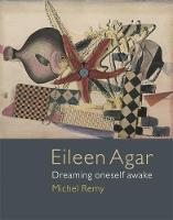 Jacket Image For Eileen Agar