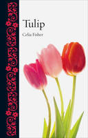 Jacket Image For Tulip