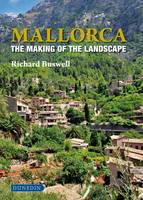 Jacket image for Mallorca