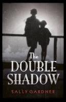 Jacket image for The Double Shadow