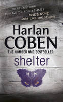 Jacket image for Shelter