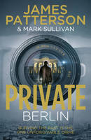 Jacket image for Private Berlin
