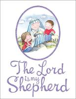 Jacket image for The Lord is My Shepherd