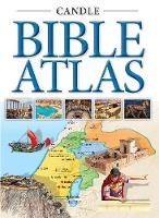 Jacket image for Candle Bible Atlas