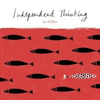 Jacket image for Independent Thinking