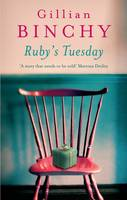 Jacket image for Ruby's Tuesday