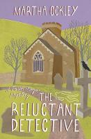 Jacket image for The Reluctant Detective
