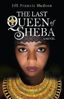 Jacket image for The Last Queen of Sheba