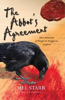 Jacket image for The Abbot's Agreement
