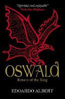 Jacket image for Oswald: Return of the King