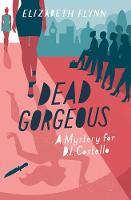 Jacket image for Dead Gorgeous