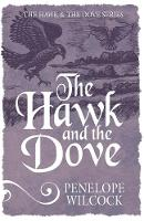 Jacket image for The Hawk and the Dove