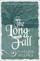Jacket image for The Long Fall