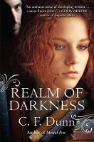 Jacket image for Realm of Darkness