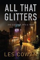 Jacket image for All that Glitters
