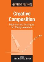 jacket Image for Creative Composition