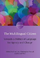 jacket Image for The Multilingual Citizen