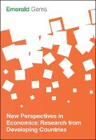 Image: New Perspectives in Economics Research from Developing Countries.