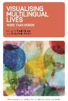 jacket Image for Visualising Multilingual Lives