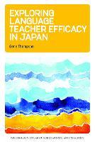 jacket Image for Exploring Language Teacher Efficacy in Japan