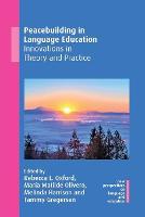 jacket Image for Peacebuilding in Language Education
