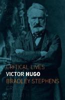 Jacket Image For Victor Hugo