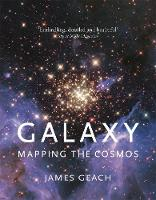 Jacket Image For Galaxy