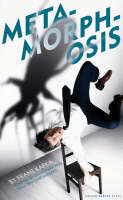 Jacket image for Metamorphosis