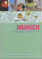 Jacket image for Munich