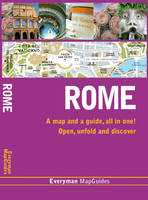 Jacket image for Rome