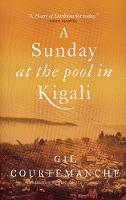 Jacket image for A Sunday at the Pool in Kigali