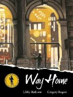 Jacket image for Way Home