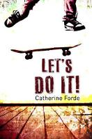 Jacket image for Let's Do It!