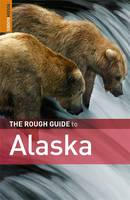 Jacket image for Alaska