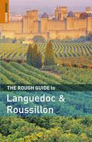 Jacket image for Languedoc & Roussillon