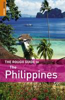 Jacket image for Philippines