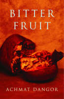 Jacket image for Bitter Fruit