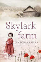 Jacket image for Skylark Farm
