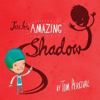 Jacket image for Jack's Amazing Shadow