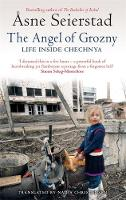 Jacket image for The Angel of Grozny