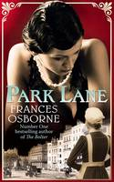 Jacket image for Park Lane