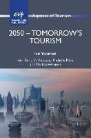 jacket Image for 2050 - Tomorrow's Tourism