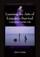jacket Image for Learning the Arts of Linguistic Survival