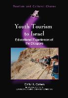 jacket Image for Youth Tourism to Israel