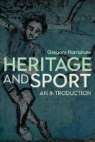 jacket Image for Heritage and Sport