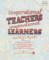 Jacket image for Inspirational Teachers Inspirational Learners