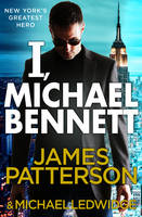 Jacket image for I, Michael Bennett