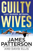 Jacket image for Guilty Wives