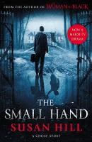 Jacket image for The Small Hand