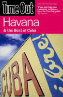 Jacket image for Havana & the Best of Cuba